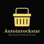 autoinrockstar4