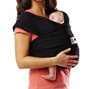 Baby K'Tan Baby Carrier (Small)
