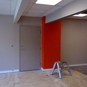 FRIENDLY, RELIABLE HANDYMAN AND PROPERTY MANAGEMENT SERVICES Kitchener / Waterloo Kitchener Area image 5