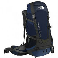 Sac a dos The North Face Terra 30 backpack