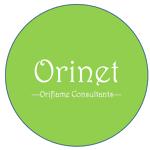 Orinet