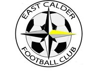 Goalkeepers!! East Calder 2003 Football Team looking for players including a Goalkeeper
