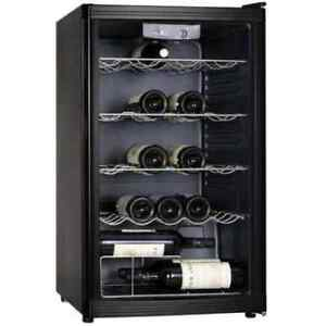 24 bottle wine fridge - GAF model WC-115 Erskineville Inner Sydney Preview