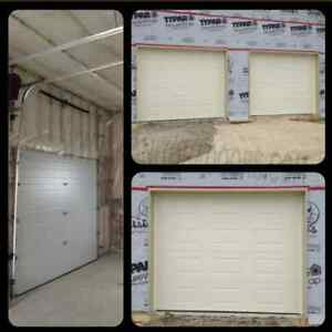 Garage Doors Repairs and Electric Opener Quality.$ 20 Off Kitchener / Waterloo Kitchener Area image 7