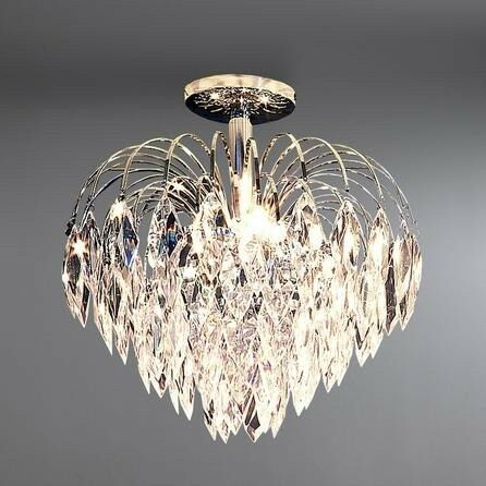 Acryllic Ice Drop Light Ing From Dunelm In Salford Manchester Gumtree