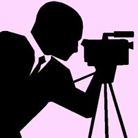 Affordable and Quality Oriented Videographer