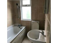 4 double and 2 single bedrooms 3 bathroom , Near East Ham Station