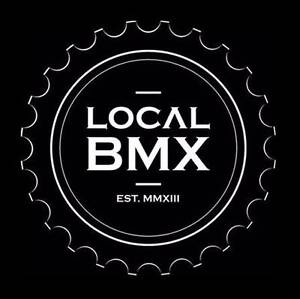 Local BMX Shop Hamilton Hill Cockburn Area Preview