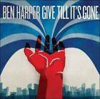 Ben Harper Vinyl Records