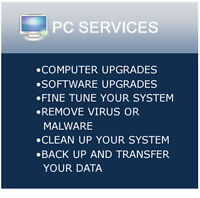 LOCAL COMPUTER SERVICES!