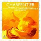 Import Classical Music CDs & DVDs Opus 111