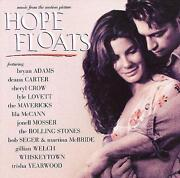 Hope Floats Soundtrack