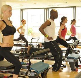 Reformer Pilates Instructor wanted - Pilates HQ, Angel Islington, London