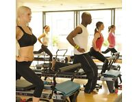 Part Time Manager at Pilates HQ, An Exciting Vibrant Pilates Studio in Angel