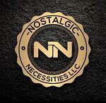 Nostalgic Necessities L.L.C.