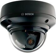 Bosch PTZ