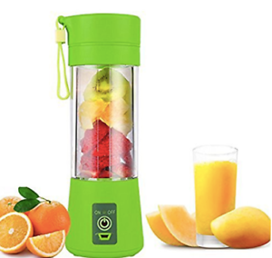 Portable juice blender (Brand New) (free shipping) Kirrawee Sutherland Area Preview
