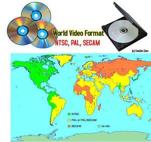 D8,HI8,8MM,MINI-DV,VHS-C,VHS,BETAMAX*NOW PAL-SECAM-NTSC TO DVD. Yellowknife Northwest Territories image 7