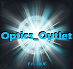 optics_outlet