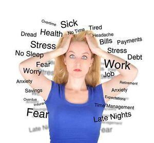 IMPROVE YOUR MOOD NATURALLY: Tried and True! Kawartha Lakes Peterborough Area image 1