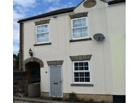 Doncaster - 20% Below Market Value - Buy to Let Opportunity -Click for more info