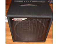 Ashdown Five Fifteen 100-Watt Bass combo - As new