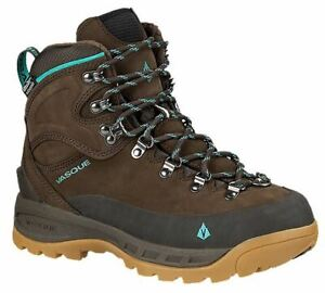 NEW size 9 boots, Women's Vasque Hiking Boots Ultradry