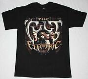 REM T Shirt