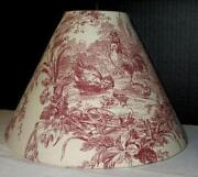 Waverly Lamp Shade