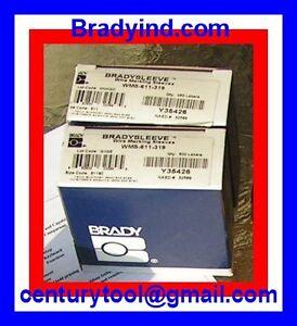 Brady ID Pro Plus | eBay
