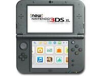 Nintendo 3DS & Sony PS Vita Bundles Wanted