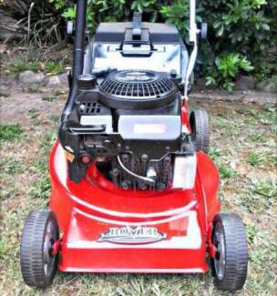 Lawn Mowers for sale Sunbury Hume Area Preview