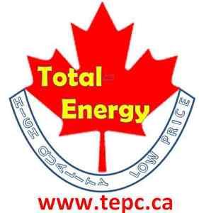 100% Virgin Motor Oil (Factory direct price) Cornwall Ontario image 1