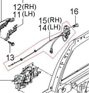 1996 Nissan Quest Wiring Diagram Electrical System Troubleshooting furthermore Brick Detail in addition 300929382211 in addition Old house roof also . on door s exterior