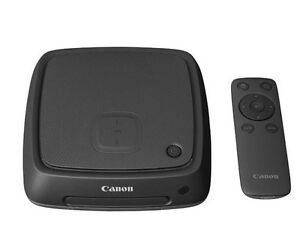 Canon Connect Station CS100 - $90 - Brand New, Never Used
