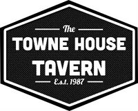The Towne House Hiring Prep and Line Cooks