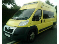 Used Ambulance for Sale in England | Vans for Sale | Gumtree