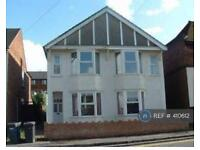 6 bedroom house in Dashwood Avenue, High Wycombe, HP12 (6 bed)