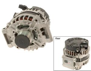 MINI COOPER 1.6L Alternator 150Amp