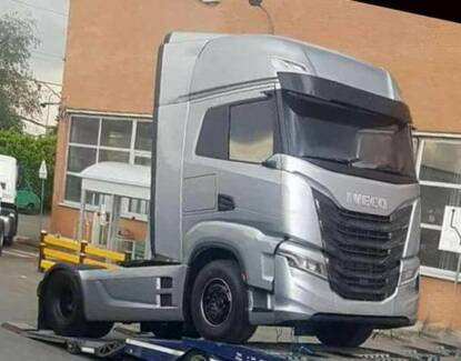 Re rate power of your Truck Bus with Remapping /