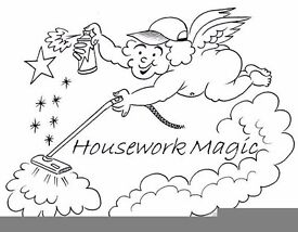 Housework Magic is looking for Cleaners in the the Emsworth, Fishbourne and Chichester areas