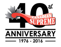 CANADIAN SUPREME TRADE FAIR IS STILL ACCEPTING VENDORS