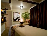Best Chinese Massage - Spa Tranquility -