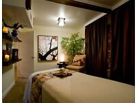 Best Thai relaxing hot oil Massage in Canterbury