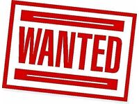 WANTED - APPLE IPHONE MACBOOK IPAD IWATCH IPOD IMAC PRO ANY MODEL CASH IN HOURS