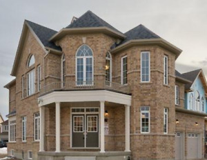 4 Bedroom Luxury Brand New Home for 1850 only