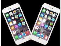 iPhone screen repair at your door