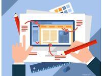 .NET C# Custom Online Web Software Development For Your Requirements