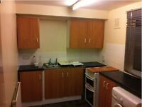 2 BED FLAT SPITAL HILL WICKER SHEFFIELD S3 9LD - NO LONGER AVAILABLE