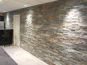 NATURAL LEDGE-STONE SPECIAL